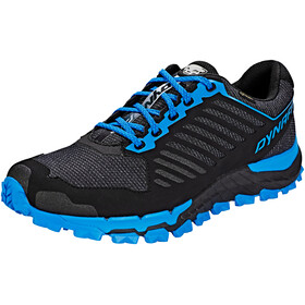 Dynafit M's Trailbreaker GTX Shoes Black/Sparta Blue